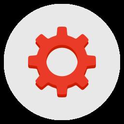 1479156317_gear_clog_system_configuration_setup